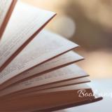 小説とレメディ